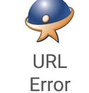 Susan Freightman