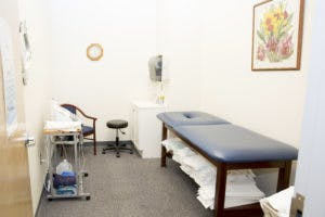 North Penn Physical Therapy Lansdale