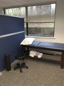 north penn physical therapy blue bell