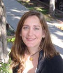 Alison Klossner