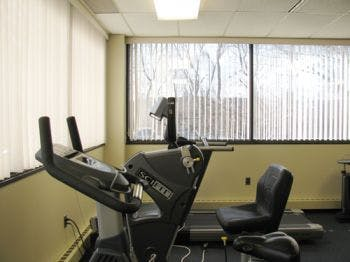 Granite State Physical Therapy   Concord NH