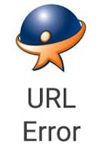 Rachel Springmann