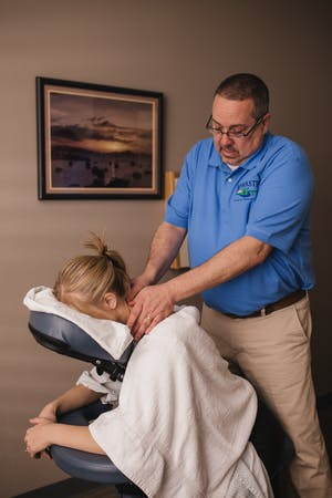 McMaster Physical Therapy | Conway AR | Greenbrier AR