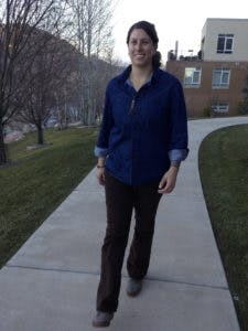Walking for Weight Loss in Durango CO   Tomsic Physical Therapy