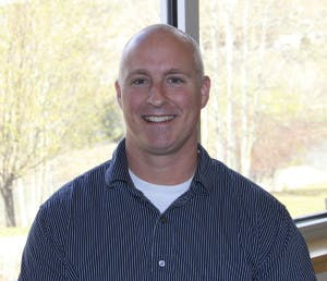 Jeffrey Yaskin - Physical Therapist in Durango CO at Tomsic Physical Therapy