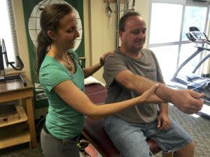 Empathy in Durango CO | Tomsic Physical Therapy