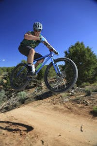 Low Back Pain in Durango CO | Tomsic Physical Therapy