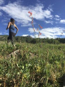 Running and its Impact on Joints in Durango CO | Tomsic Physical Therapy