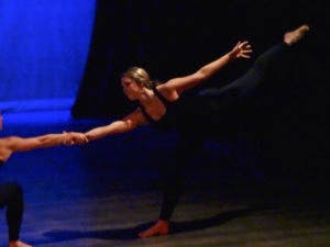 Dance in Durango CO | Tomsic Physical Therapy
