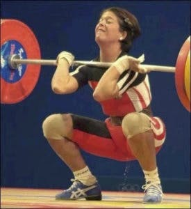 CrossFit and Stress Urinary Incontinence in Durango CO   Tomsic Physical Therapy