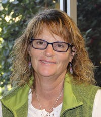 Brandye Turner - Office Manager in Durango CO at Tomsic Physical Therapy