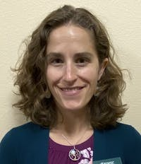 Dr. Christine Richards - Doctor of Physical Therapy in Durango CO at Tomsic Physical Therapy