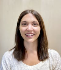 Dr. Elizabeth Ashworth - Doctor of Physical Therapy in Durango CO at Tomsic Physical Therapy