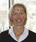 Dr. Ellen Tomsic - Doctor of Physical Therapy in Durango CO at Tomsic Physical Therapy
