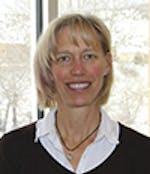 Ellen Tomsic