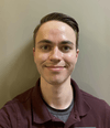 Jordan Koewler - Front Office Coordinator in Durango CO at Tomsic Physical Therapy