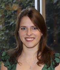 Megan Wellnitz