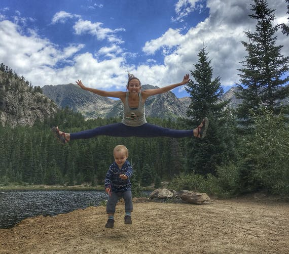 Dr. Laura Wenger - Doctor of Physical Therapy in Durango CO at Tomsic Physical Therapy