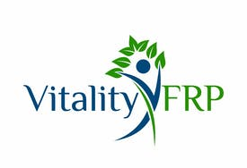 Health and Wellness | Roseville CA | Folsom CA