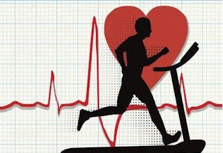 Phase IV Cardiac Rehab | Roseville CA | Folsom CA