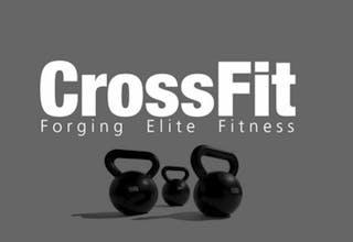 Cross Fit | Roseville CA | Folsom CA