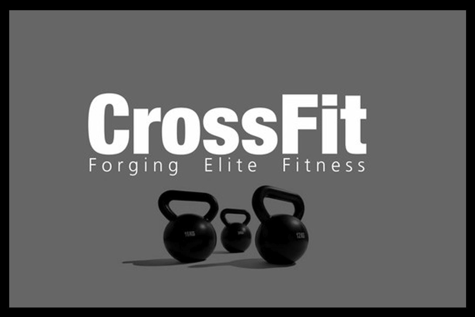 Cross Fit | Roseville CA | Folsom CA