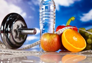 Nutritional Counseling | Roseville CA | Folsom CA