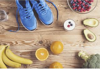 Sports Tips | Roseville CA | Folsom CA