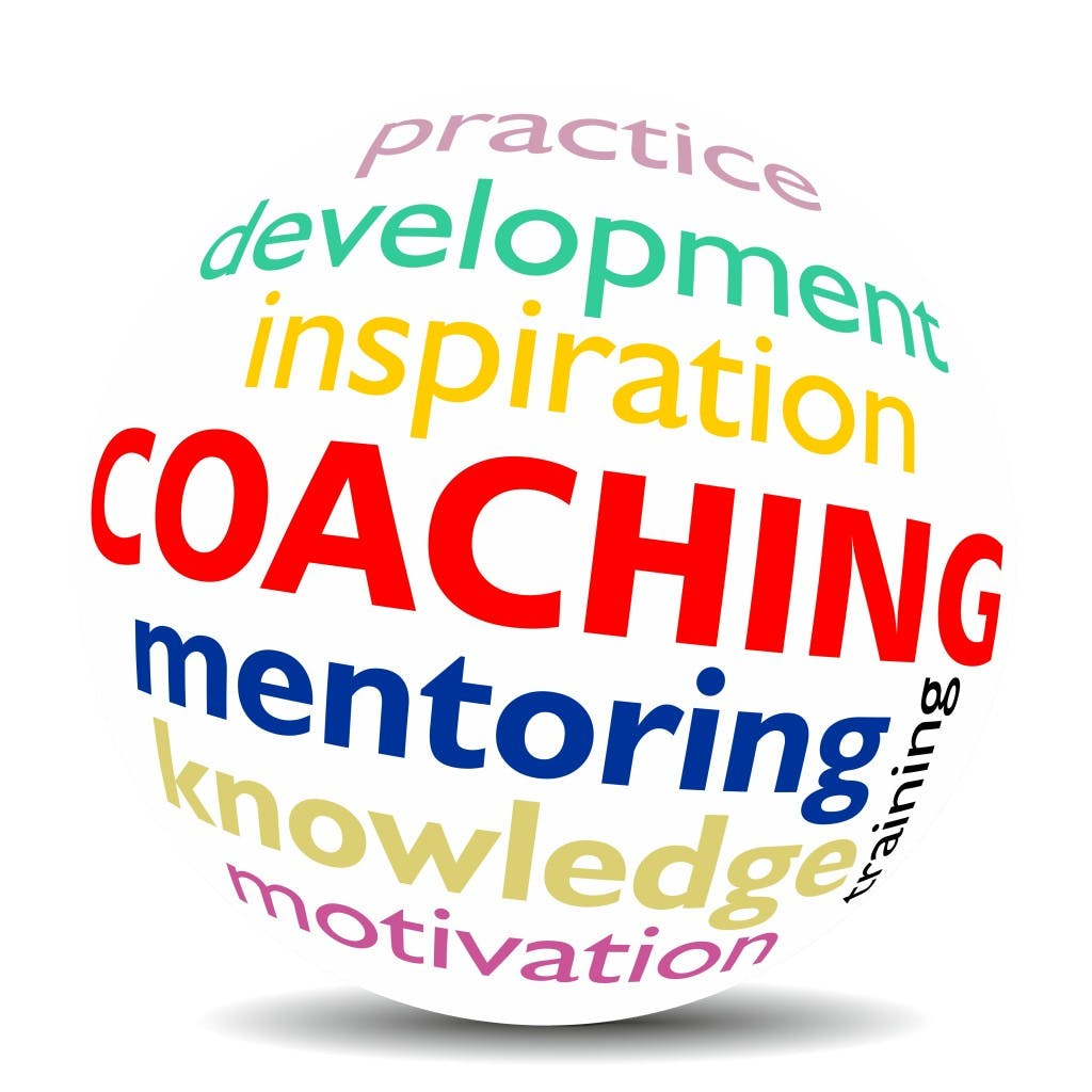 Wellness Coaching | Roseville CA | Folsom CA