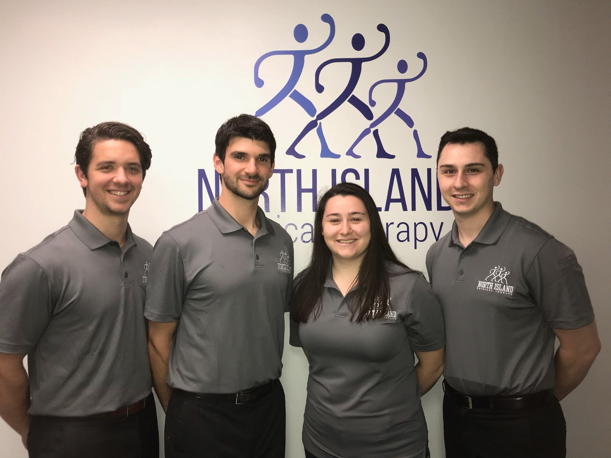 North Island Physical Therapy | Physical Therapy Stony Brook NY