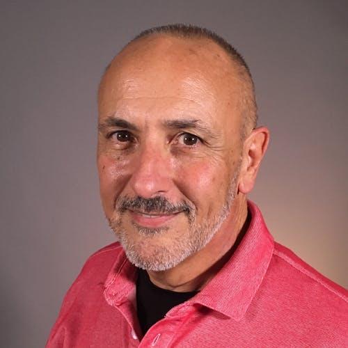 Robert Bacci PT