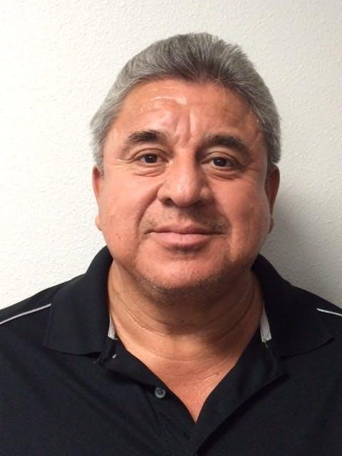 John Villanueva