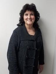 Marianne Bacci
