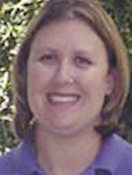 Kelly C. Bueno
