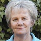 Pat Kuehn