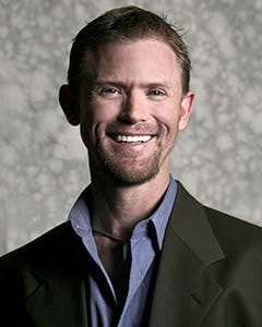 Erik Nelson