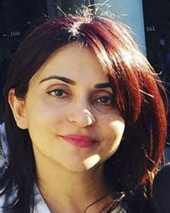Helia Naimi