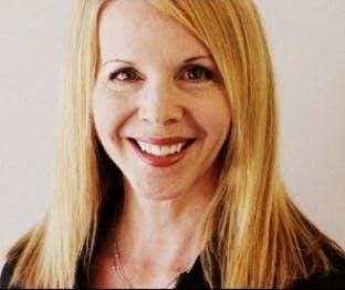 Sarah Major, PTA