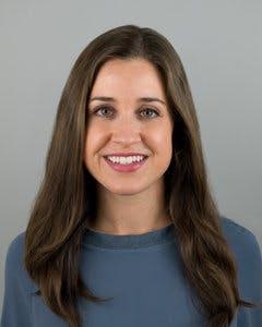 Jessica Finley
