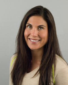 Lauren Freitas