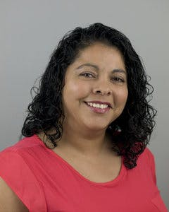 Nancy Uribe