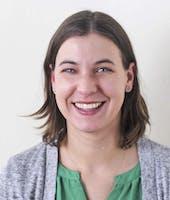 Karen Kubicina PT, DPT, OCS