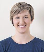 Megan Wise PT, DPT, CSCS, NCPT