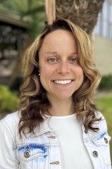 Amanda Stuart