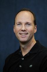 Scott Dreben