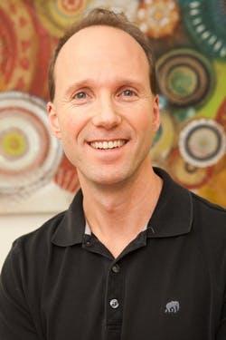 Scott Dreben, MPT