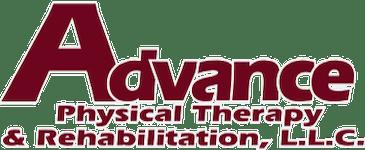 Advance Physical Therapy & Rehabilitation's Company logo