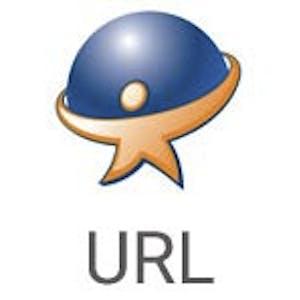 Mariela 'Ela' Morse