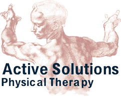 Physical Therapy Boulder CO