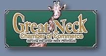 LOGO GREAT NECK CHAMBER OF COMMERCE